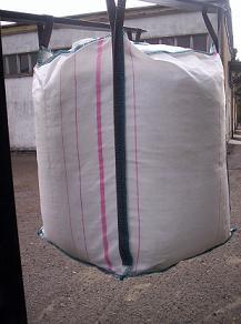 Big Bag 6
