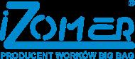 IZOMER - Producent Big Bag